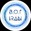 کانال تلگرام بازی بتل آف تایتانز