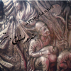 کانال تلگرام هنر و صنایع دستی