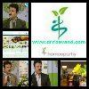 کانال تلگرام طب مکمل