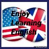 کانال Enjoy learning English