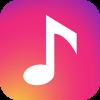 کانال تلگرام best music & videos