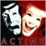 کانال تلگرام آموزش بازیگری