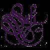 کانال تلگرام صوفی گالری