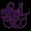 کانال صوفی گالری