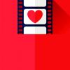 کانال فیلم عاشقانه ایرانی