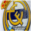 کانال تلگرام رئال مادرید کلیپ