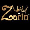کانال تلگرام طلای زرین