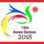 کانال رسمی بازی های آسیایی جاکارتا