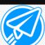 کانال معرفي كانال هاي تلگرام