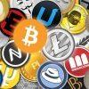 کانال آموزش ارزهای دیجیتال ، آموزش خرید و فروش ، آموزش اسخت کیف پول