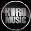کانال کرد موزیک