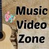 کانال موزیک ویدیو زون