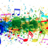کانال موزیک و موسیقی