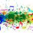 کانال تلگرام موزیک و موسیقی