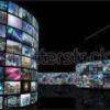 کانال سینما ویدئو انیمیشن