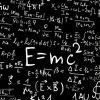 کانال انجمن بین المللی ریاضی و فیزیک ایران