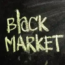 کانال Blackmarket