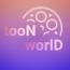 کانال TooN WorlD | دنیای کارتون