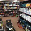 کانال فروشگاه ماهان ابزار
