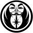 کانال تلگرام سالار وب