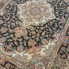 کانال تلگرام گالری فرش میثاق
