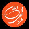 کانال تلگرام طراح انلاین