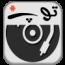 کانال تلگرام موزیک توپ (آهنگ)