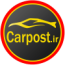کانال مجله خودرو کارپست