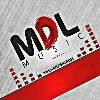 کانال Music MDL