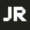 کانال تلگرام JOLLY ROGER | NEWS