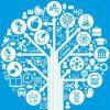 کانال تلگرام اصطلاحات جامعه شناسی