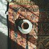 کانال تلگرام قهوه ونیز بوشهر