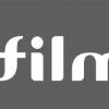 کانال i film