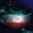 کانال ایران سلام