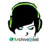 کانال ArchiveBest