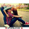 کانال تلگرام عشقپاک