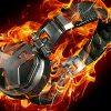 کانال تلگرام ـmusic