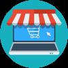 کانال تلگرام فروشگاه تیتک