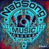 کانال NaBsong
