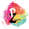 کانال تلگرام گروه طراحی PZ