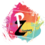 کانال گروه طراحی PZ