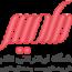 کانال فروشگاه اینترنتی مادیس
