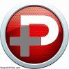 کانال تلگرام درحاشیه