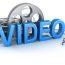 کانال تلگرام فول ویدئو