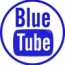کانال بلو تیوب | Blue Tube