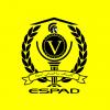 کانال تلگرام کلینیک ساختمانی اسپاد (ارومیه)