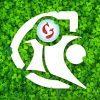 کانال فوتبال۱۲۰
