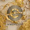 کانال تلگرام EG