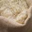 کانال عرضه مستقیم برنج مازندران