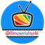 کانال ویسپی فیلم و سریال ترکی